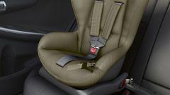 Toyota Corolla 2014 - Immagine: 41