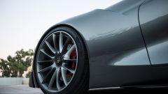 Toyota FT-1 sports car - Immagine: 13