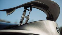 Toyota FT-1 sports car - Immagine: 14