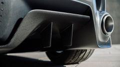 Toyota FT-1 sports car - Immagine: 15