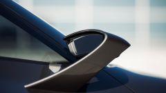 Toyota FT-1 sports car - Immagine: 10