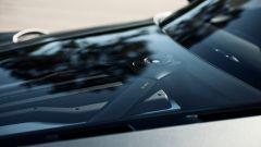Toyota FT-1 sports car - Immagine: 7