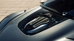 Toyota FT-1 sports car - Immagine: 8