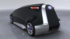 Toyota Fun-Vii - Immagine: 3