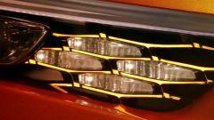 Toyota Corolla Furia - Immagine: 19