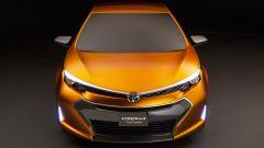 Toyota Corolla Furia - Immagine: 1
