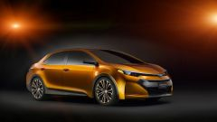 Toyota Corolla Furia - Immagine: 5