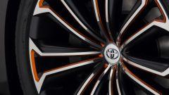 Toyota Corolla Furia - Immagine: 17