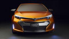 Toyota Corolla Furia - Immagine: 8