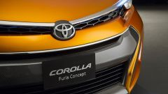 Toyota Corolla Furia - Immagine: 9