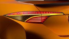 Toyota Corolla Furia - Immagine: 10