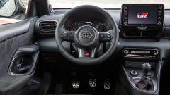 Toyota GR Yaris, bella e impossibile. Già (quasi) sold out - Immagine: 4