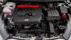 Toyota GR Yaris, bella e impossibile. Già (quasi) sold out - Immagine: 5