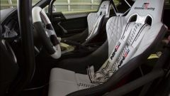 Toyota GT86 GRMN Sports FR Concept Platinum - Immagine: 6