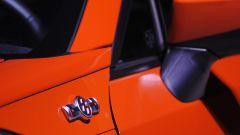 Toyota GT86 - Immagine: 7