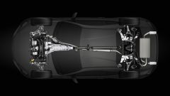 Toyota GT86 - Immagine: 34