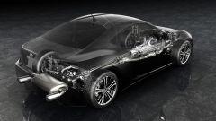 Toyota GT86 - Immagine: 33