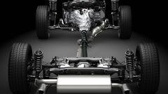 Toyota GT86 - Immagine: 31