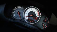 Toyota GT86 - Immagine: 28