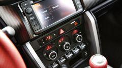 Toyota GT86 - Immagine: 23