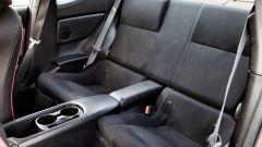 Toyota GT86 - Immagine: 25