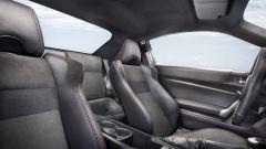 Toyota GT86 - Immagine: 26
