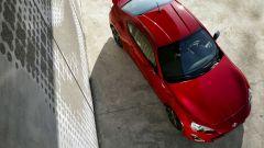 Toyota GT86 - Immagine: 10