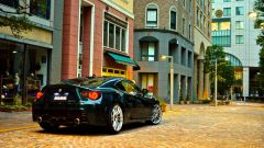 Toyota GT86 by DAMD - Immagine: 4