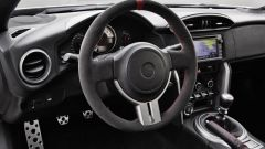 Toyota GT86 Cup Edition - Immagine: 13