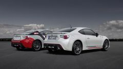 Toyota GT86 Cup Edition - Immagine: 10