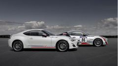 Toyota GT86 Cup Edition - Immagine: 9