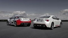 Toyota GT86 Cup Edition - Immagine: 8