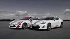 Toyota GT86 Cup Edition - Immagine: 7