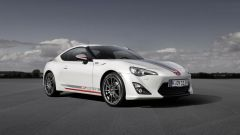 Toyota GT86 Cup Edition - Immagine: 6