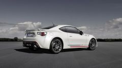 Toyota GT86 Cup Edition - Immagine: 5