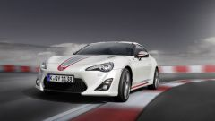 Toyota GT86 Cup Edition - Immagine: 3
