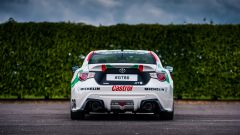 Toyota GT86 Heritage Racing Liveries - Immagine: 35