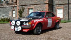 Toyota GT86 Heritage Racing Liveries - Immagine: 20