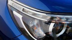 Toyota Hilux 2016 - Immagine: 14