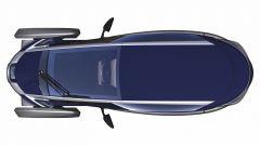 Toyota i-ROAD  - Immagine: 10