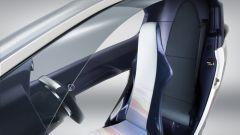 Toyota i-ROAD  - Immagine: 7