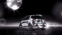 Toyota IQ Disco - Immagine: 5