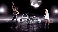 Toyota IQ Disco - Immagine: 8