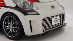 Toyota iQ GRMN Racing Concept - Immagine: 5