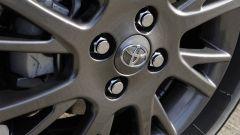 Toyota iQ Tobasco - Immagine: 5