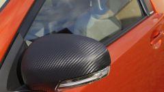 Toyota iQ Tobasco - Immagine: 4