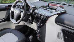 Toyota iQ Tobasco - Immagine: 6