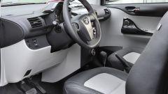 Toyota iQ Tobasco - Immagine: 7