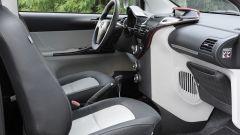 Toyota iQ Tobasco - Immagine: 8