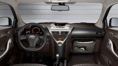 Toyota iQ Trend - Immagine: 7